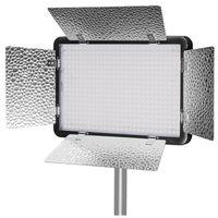 Für weitere Info hier klicken. Artikel: Walimex pro LED Versalight 500 Bi Color