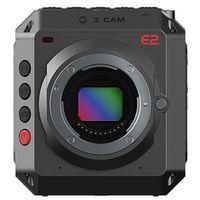 Für weitere Info hier klicken. Artikel: Z-Cam E2 Cinematic Camera Mico Four Third