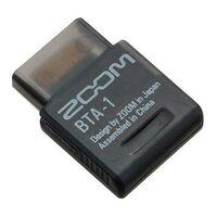 Für weitere Info hier klicken. Artikel: Zoom Bluetooth Adaptor for ARQ AR-48, L-20 and H3-VR BTA-1