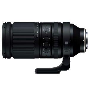 Für weitere Info hier klicken. Artikel: Tamron 150-500mm f/5-6,7 Di III VC VXD Sony FE-Mount